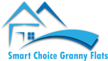 Smart Choice Granny Flats