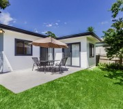 Patio Blacktown Granny Flat
